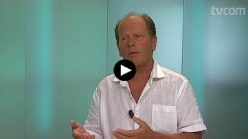Interview de l'auteur de «La Vengeance du Jaguar» (tvcom)