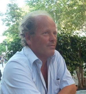 Gérald Brassine, fondateur de l'imheb et formateur
