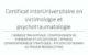 L'amnésie traumatique : compréhension du phénomène et utilisation de l'hypnose conversationnelle stratégique - PTR