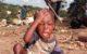 Des hypnotiseurs belges « sans frontières » au Rwanda
