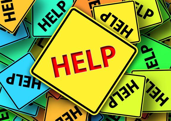 Formation sur mesure à la PTR pour professionnels de l'urgence