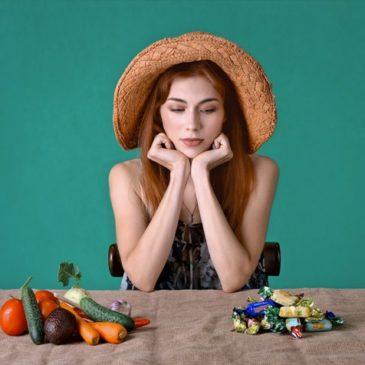 Témoignages d'élèves pour l'atelier «Perdre du poids»