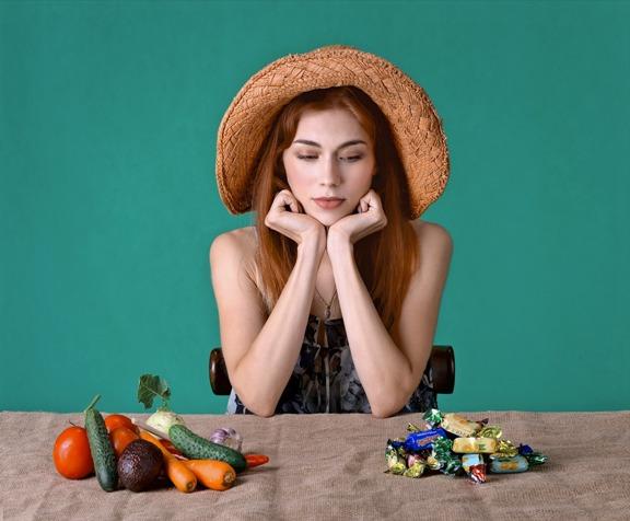 Atelier spécialisé PTR : Perdre du poids