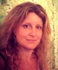 Magali Vander Putten, formatrice à l'Imheb et praticienne en PTR