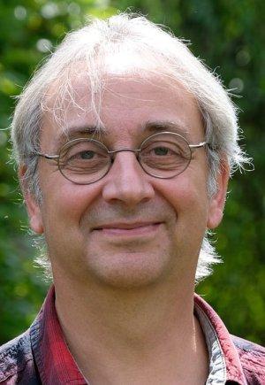 Patrice Boscolo, formateur à l'Imheb