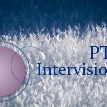 PTR Intervisions