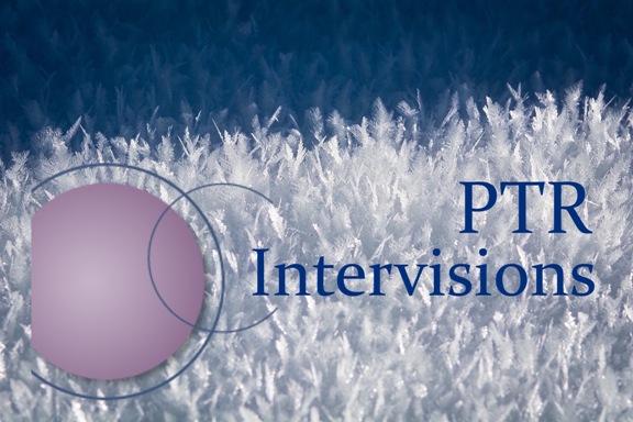 Supervisions et intervisions en ligne gratuites à l'IMHEB