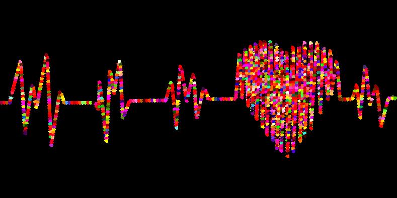 Atelier spécialisé PTR : Finger signaling / Cardiologie