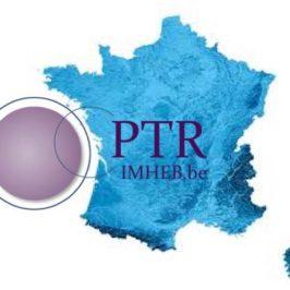 Formation de base à l'hypnose conversationnelle stratégique - PTR - Dordogne (France)