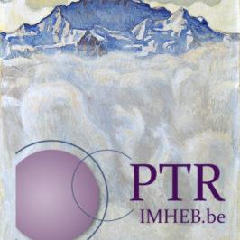 Formation de base à l'hypnose conversationnelle stratégique - PTR - Vaud (Suisse)